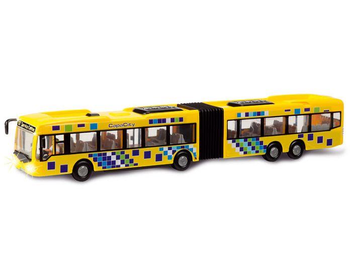 Кузов автобуса