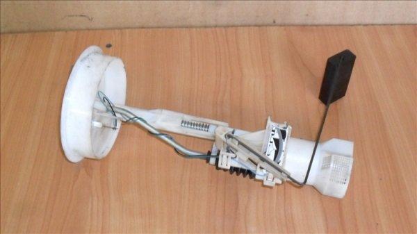 Изучаем и самостоятельно меняем датчики на автомобилях Фольскваген Гольф