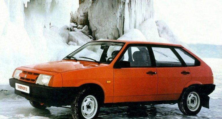Почему не работают дворники на автомобиле ВАЗ 2109 и как устранить неисправность?