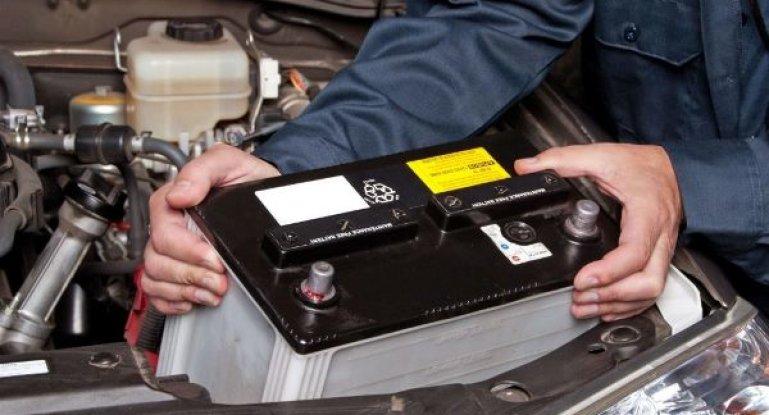 Инструкция по выбору и замене аккумулятора на автомобиль Ford Focus 2