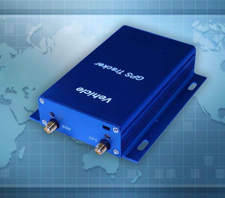 Технические характеристики и применение GPS-трекера, рейтинг лучших моделей