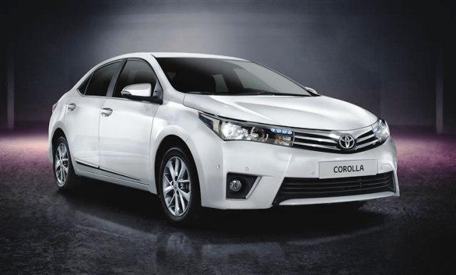 Практические рекомендации специалиста по замене ремня ГРМ на Toyota Corolla