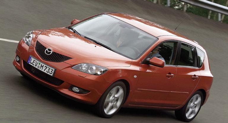 Что лучше для Mazda 3 - цепь или ремень ГРМ: плюсы и минусы каждого, фото