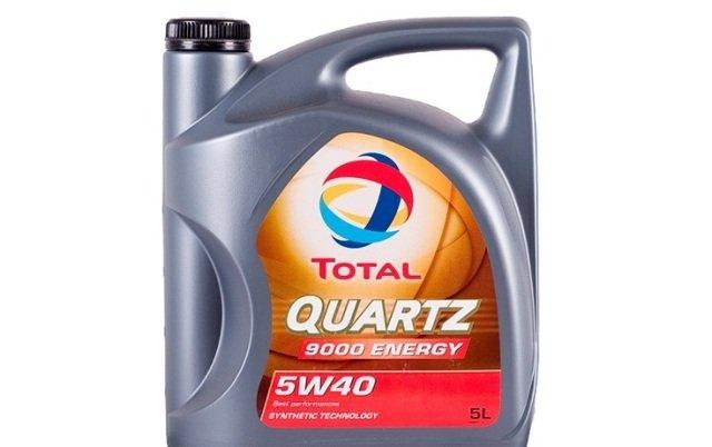Обзор моторного масла Total: характеристики, отзывы, фото и видео