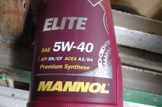 Синтетическое моторное масло - какое лучше: характеристики, фото и видео