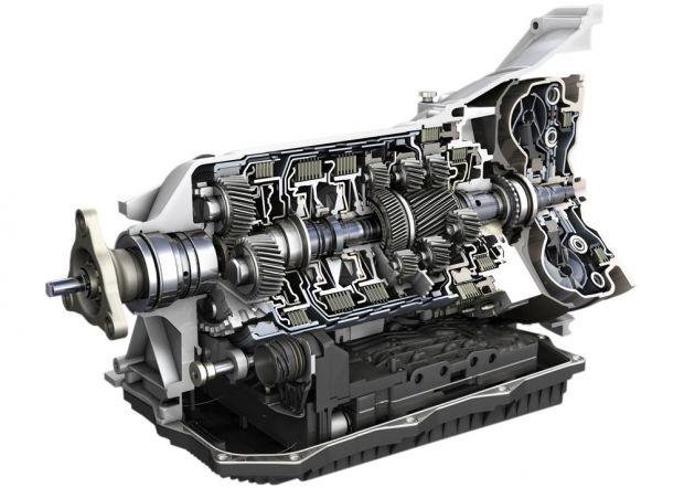 Какая коробка передач лучше - автомат или механика: плюсы и минусы