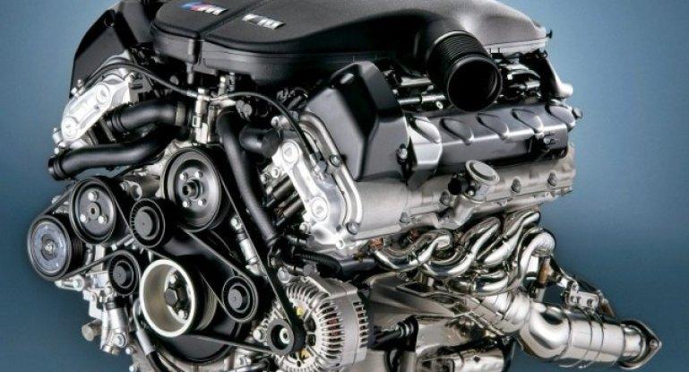 Как сделать промывку двигателя своими руками правильно: фото и видео