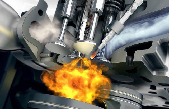 Cколько масла в двигателе должно быть: советы, фото- и видеообзор