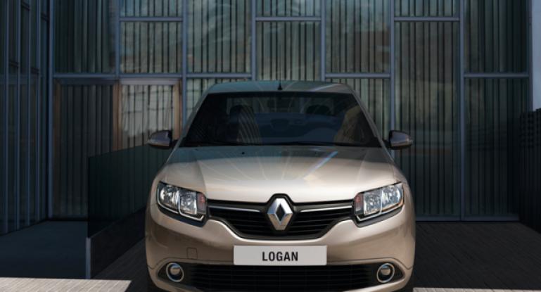 Как поменять воздушный фильтр на Renault Logan: пошаговая инструкция