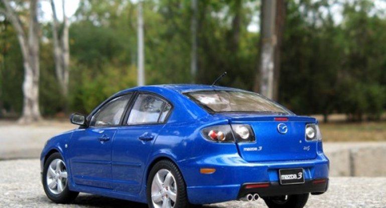 Замена моторного масла в АКПП Mazda 3: пошаговая инструкция, фото и видео