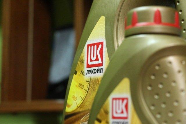 Обзор моторного масла марки Lukoil 5w-30: отзывы и характеристики