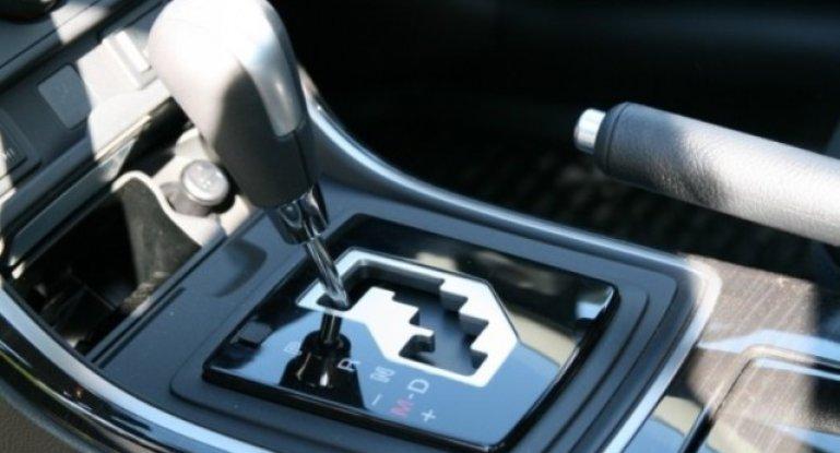 Устройство и принцип работы автоматической коробки передач: описание и видео