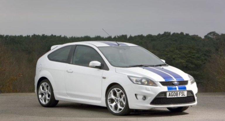 Замена и рестайлинг воздушного фильтра на Ford Focus 2: фото и видео