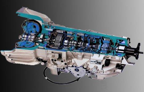Какое оборудование нужно для замены масла в АКПП: фото- и видеообзор