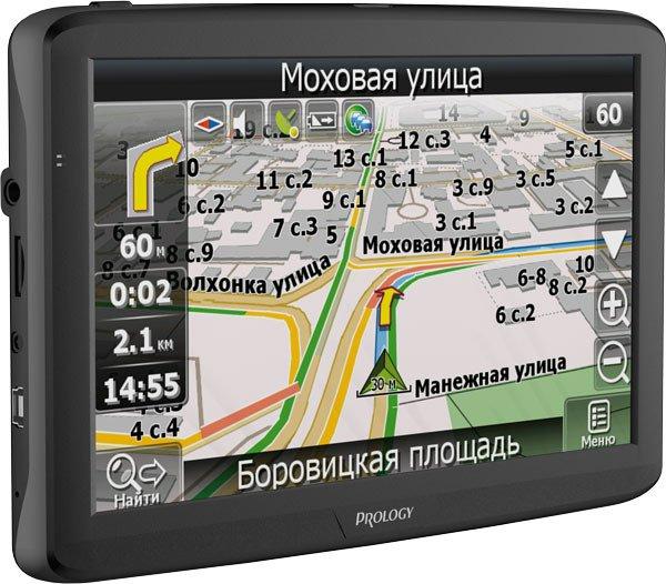 Советы, как выбрать навигатор для автомобиля, обзор лучших моделей