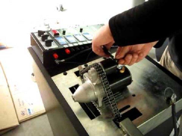 Инструкция, как проверить стартер на аккумуляторе своими руками