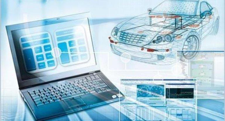 Инструкция, как самому сделать диагностику автомобиля, фото и видео обзор