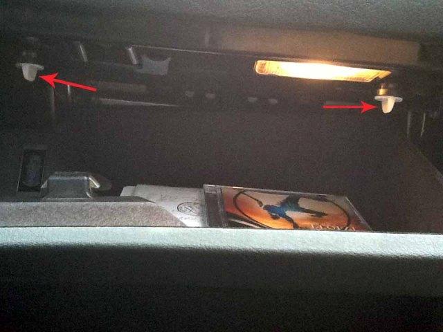 Блок предохранителей BMW E39: схема, расположение и способы замены