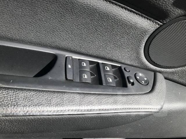 Возможные неисправности электрических стеклоподъемников BMW и причины их возникновения