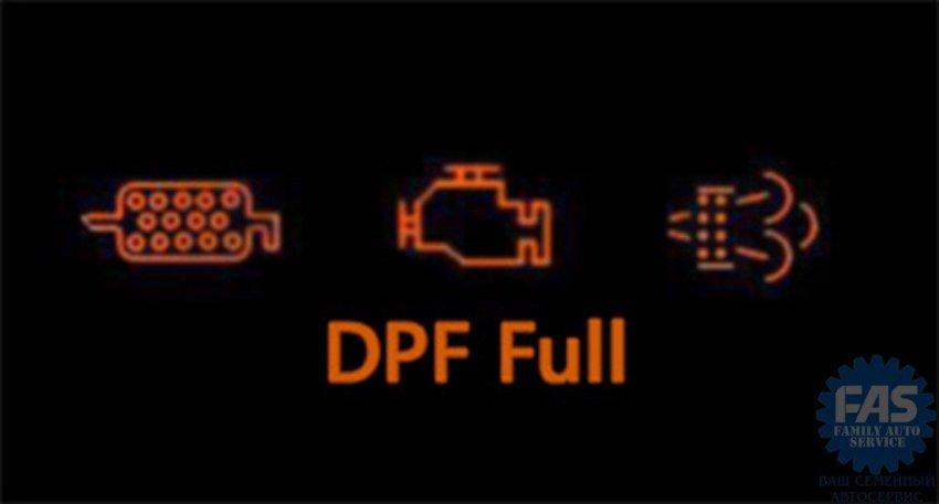 Особенности сажевого фильтра: обзор, установка, удаление и чистка