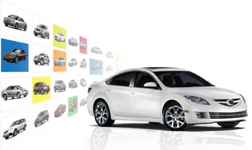 Где купить авто с пробегом дешево в России