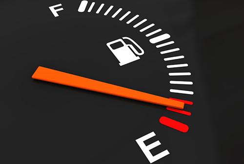 Как рассчитать расход топлива на 100 км: формула расчёта