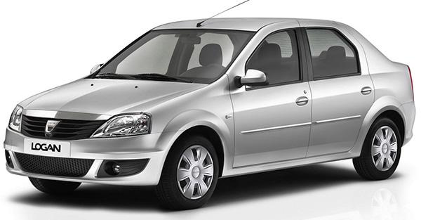 Какие автомобили самые надежные и недорогие в обслуживании в России: ТОП 5
