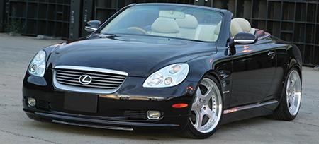 Какие марки автомобилей самые надежные: марки и модели авто
