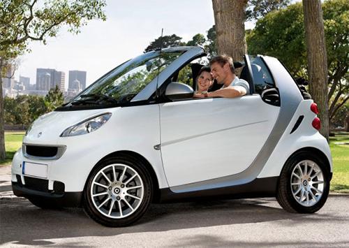Какой автомобиль самый надежный и экономичный