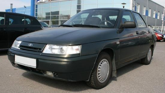 Какую машину купить за 150000 рублей б/у - 5 вариантов