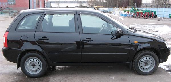 Какую машину купить за 200 000 - 250 000 рублей б/у