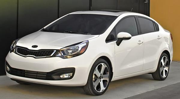 Какую машину купить за 400000 рублей с пробегом или новую