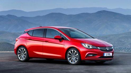 Новый автомобиль за 600 тысяч рублей – выбор рачительного хозяина