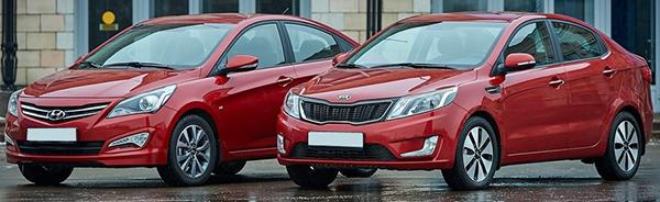 Самые практичные автомобили для России