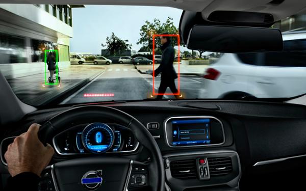 Вождение автомобиля с автоматической коробкой передач для начинающих