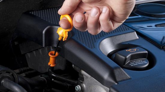 Замена масла в механической коробке передач: как и когда заменять масло в МКПП
