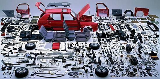 Как найти запчасти по ВИН коду автомобиля | Найти запчасть по VIN