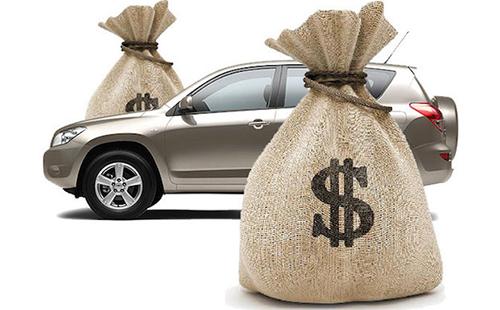 Как правильно продать машину по новым правилам