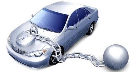 Как проверить машину на угон и розыск при покупке