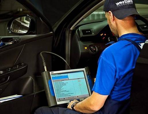 Как узнать реальный пробег автомобиля по VIN коду и через диагностический разъем