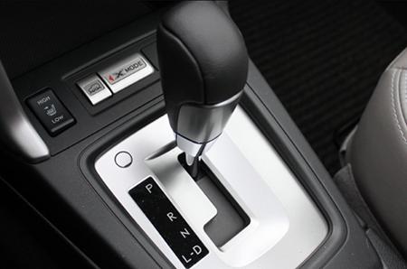 Коробка передач вариатор — что это такое и в чем разница между коробкой автомат