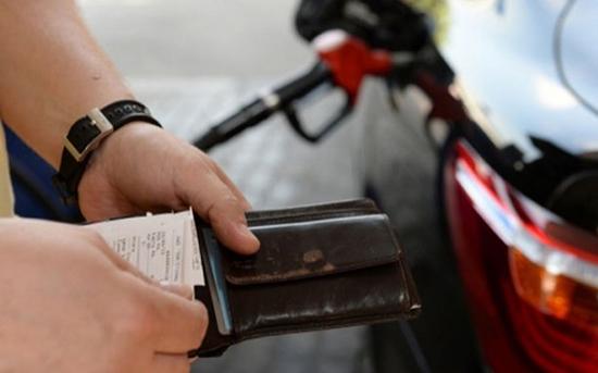Увеличился расход топлива — причины и диагностика