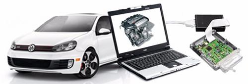 Чип тюнинг двигателя: плюсы и минусы, оборудование и рекомендации