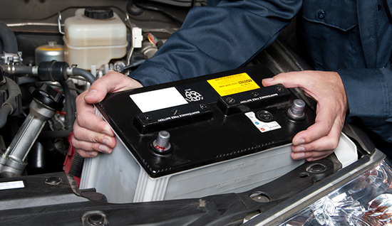 Почему быстро разряжается аккумулятор на машине и что делать