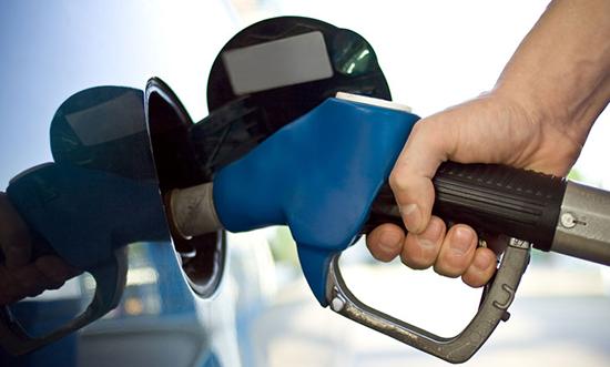 Этилированный и ненеэтилированный бензин: что это такое