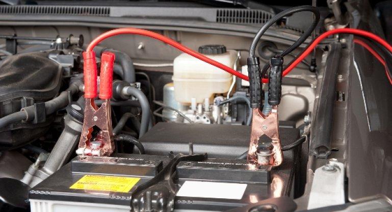 Какой аккумулятор лучше для автомобиля, топ АКБ: сравнение и марки, фото и отзывы