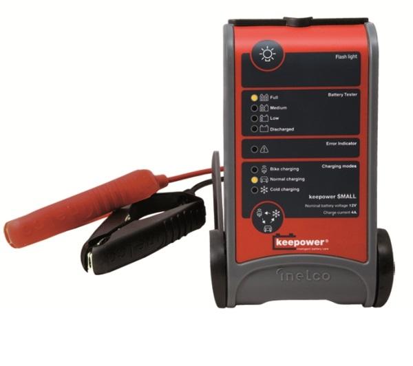 Обзор зарядных устройств для автомобильного аккумулятора: нюансы выбора, тест и рейтинг ЗУ для АКБ