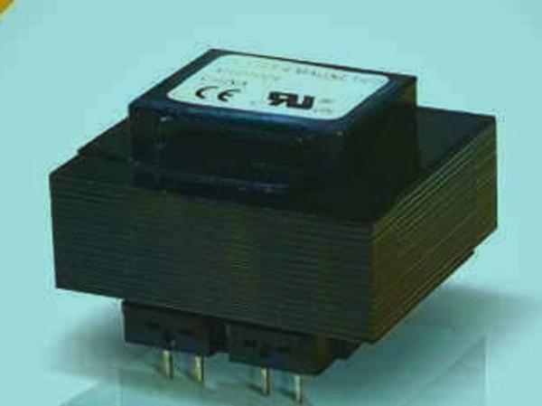 Как выбрать и сделать пуско-зарядное устройство для автомобильного аккумулятора своими руками?