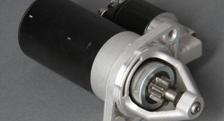 Причины, почему стартер ВАЗ 2110 инжектор не крутит, не щелкает и не срабатывает, авто не заводится