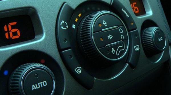 Описание пенного очистителя кондиционера автомобиля Step Up (SP5152), Liqui Moly и Plak